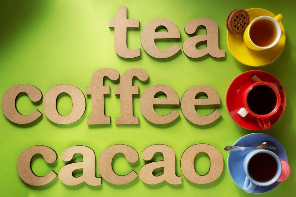 Office Coffee Service in Santa Clarita